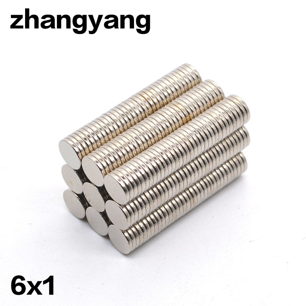 203bed968302 best neodymium magnet 1 6 list and get free shipping - df689e02