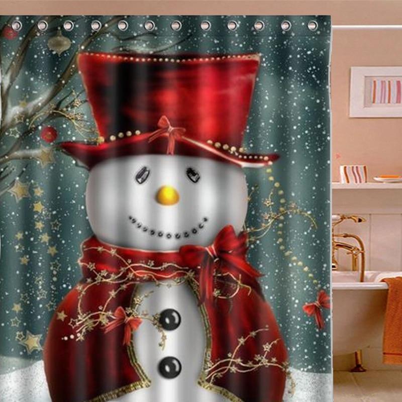 Online kaufen großhandel textil duschvorhang aus china textil ...