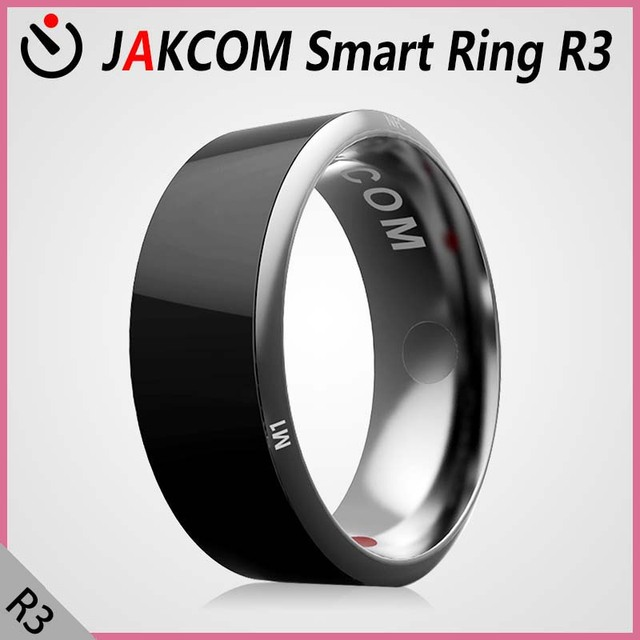 Jakcom Smart Ring R3 Hot Sale In Home Theatre System As Wireless Audio Video Signals System Vhs Ev Sinema Ses Sistemi
