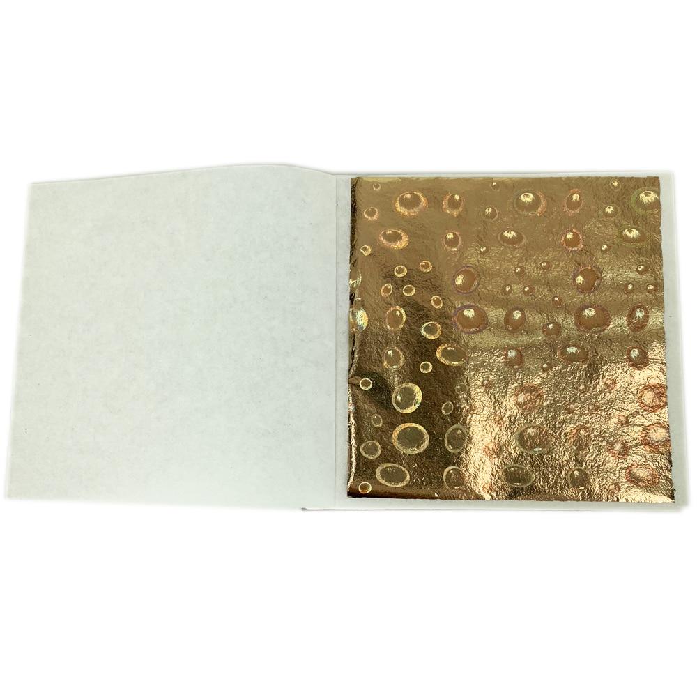 laser champagne gold3
