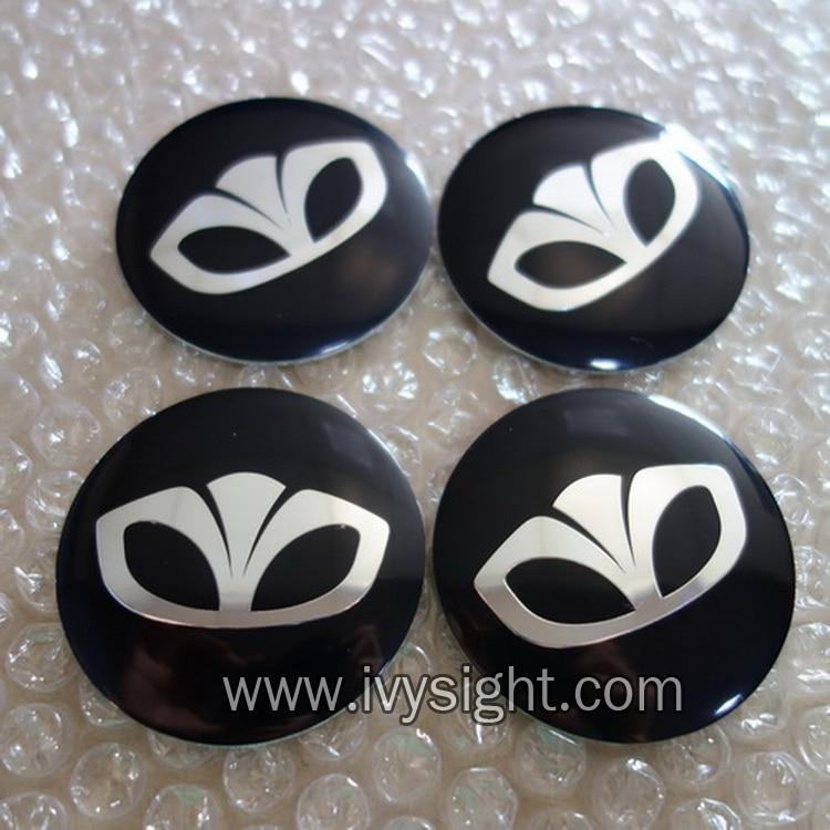 Daewoo Emblem: Popular Daewoo Wheel-Buy Cheap Daewoo Wheel Lots From