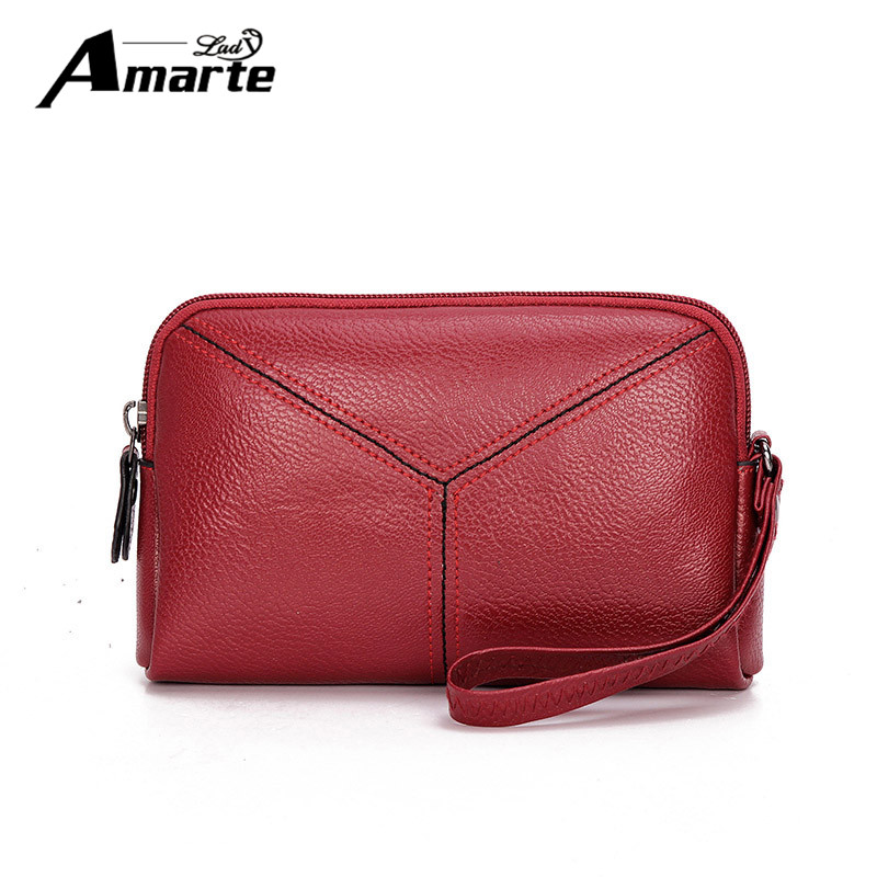 Popular Big Clutch Bags-Buy Cheap Big Clutch Bags lots from China ...
