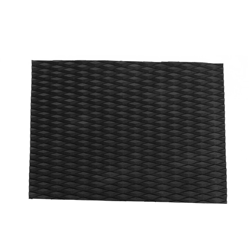 Soft 2 Pieces 220x45cm Marine Boat Flooring EVA Foam Yacht Decking Sheet Pad for Boat Yacht RV Cars DIY Surfboard Traction Pad heavy duty 60v 600a marine dual battery selector switch for boat rv semi motor yacht boats red abd black page 2