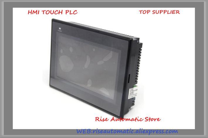 10pcs lot Compatibe for Mindray MEC1000 Mindray Module 6 Pin Infant Neonate Wrapped Spo2 Sensor Oximeter