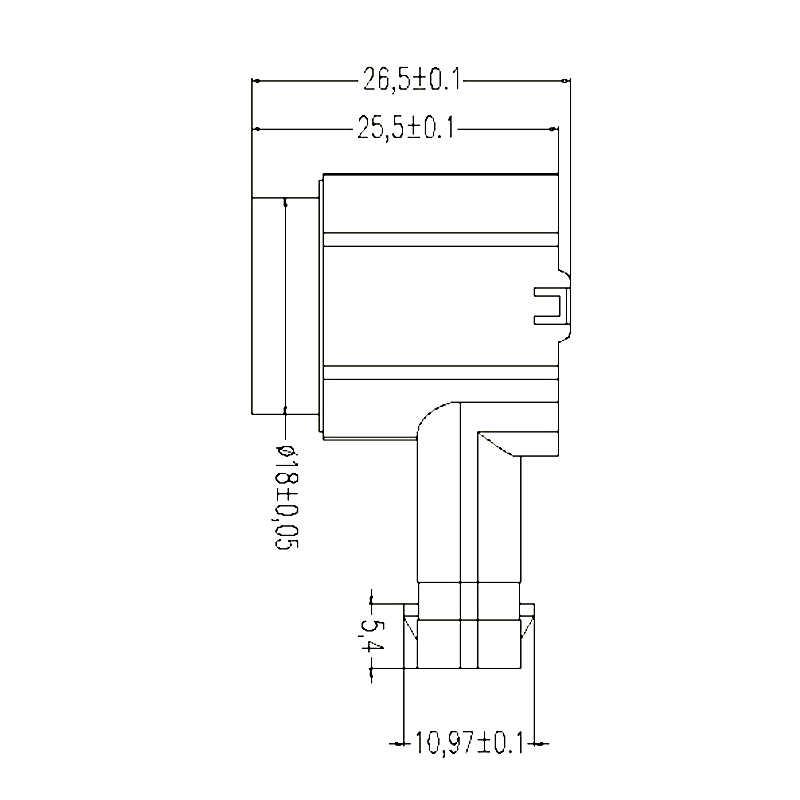 5Q0919275B وقوف السيارات الاستشعار لأودي A3 A4 Q7 A3 8V1 VW جولف السابع Parktronic التحكم عن بعد أدوات إلكترونية للسيارات مساعد صف سيارة