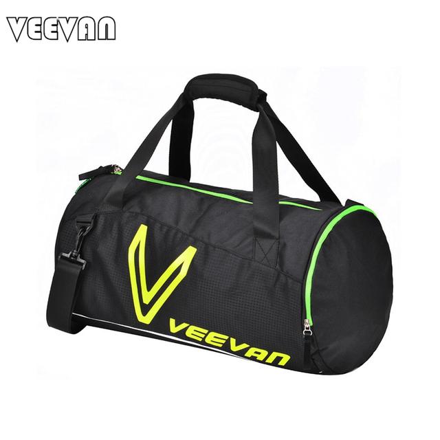 2016 vn homens grife mensageiro saco de marcas de moda à prova d' água bolsa de ombro multifuncional mochila sacos mulheres bolsas de viagem dos homens