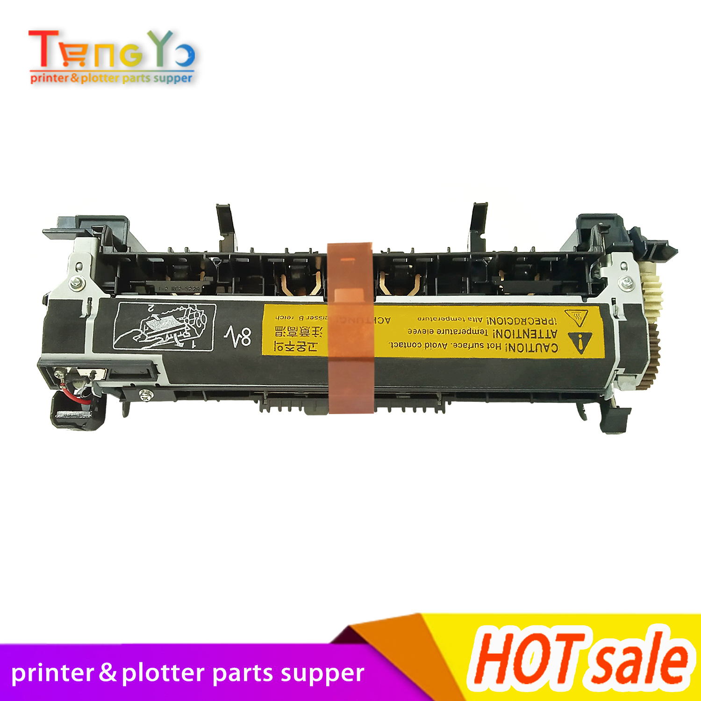 Original for HP P4014 P4015 P4515 4014 4015 Fuser Assembly CB506 67901 RM1 4554 000 RM1