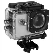 Outdoor Sport Action Mini Camera Waterproof Cam Screen Color Water Resistant Video Surveillance Underwater Camera cheap Cdragon About 5MP Allwinner V3 (1080P 60FPS) GPCV1247 For Home