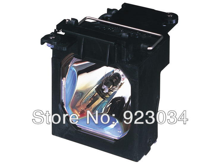 projector lamp LMP-P201 for sony VPL-W11/ VPL-VW12/ VPL-PX21/ VPL-PX31 cheap projector lcd set prism for sony vpl ex272 projectors