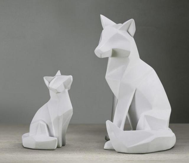 simple clay sculpture ideas