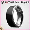 Jakcom r3 boxs 120 hz optibay anillo nuevo producto inteligente de disco duro para hp caja de la consola