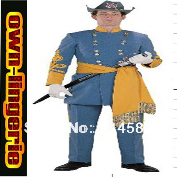 man delux costumes fashion style western bullfight costume 4712