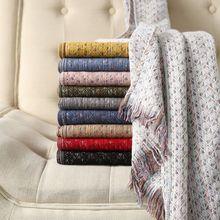 Осень зима унисекс для мужчин Cashere шарф платки шарфы для женщин модные дизайн шарфы повседневное Роскошные для мужчин шахматы