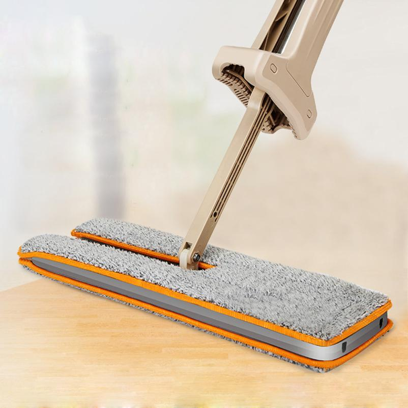 Double Sided Non Hand Washing Flat Mop Wooden Floor Mop Dust Push Mop Home  Cleaning Tools - Online Get Cheap Dust Mop For Wood Floors -Aliexpress.com