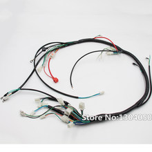 atv 250cc lifan promotion shop for promotional atv 250cc lifan on electrics wiring harness loom for zongshen loncin lifan 150cc 200cc 250cc 300cc hummer atomik atv quad bike new