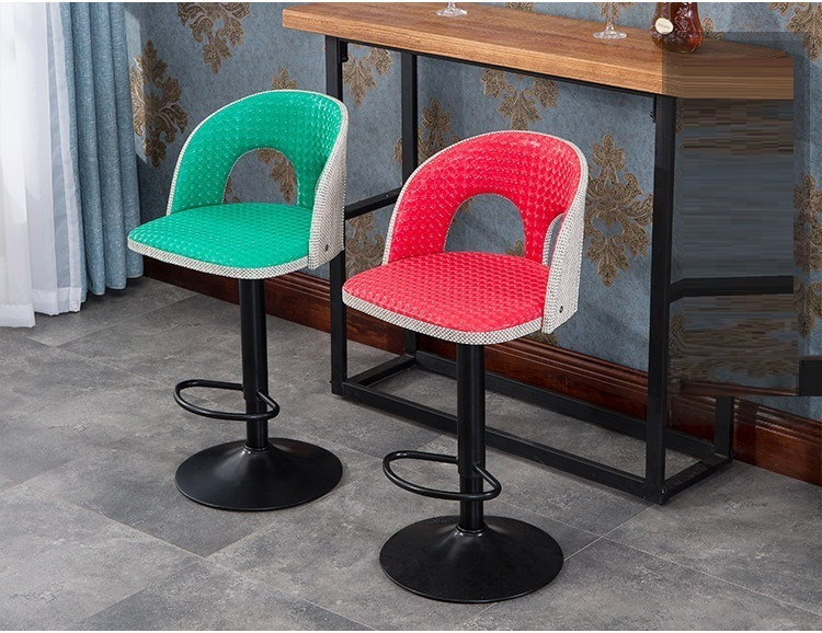 Country bar stools luxury club chairs wholesale and  : Country bar stools luxury club chairs wholesale and retail from www.aliexpress.com size 750 x 578 jpeg 156kB