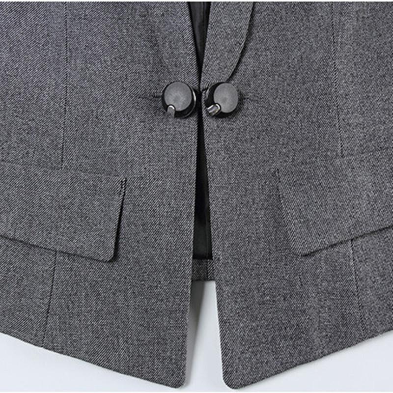 Professional-female-long-sleeve-suit-pants-fashion-slim-business-ladies-office-wear-trouser-suits-plus-size (4)