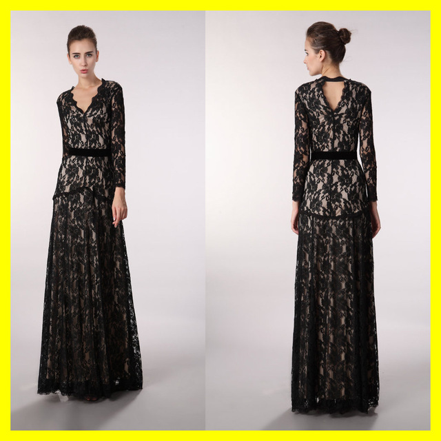 Evening Dresses For Women Canada Lace Womens Online Dress Size