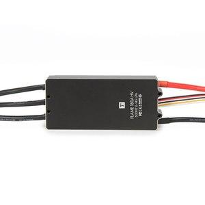 Image 3 - T motor Flame 180A 6 14S HV elektroniczny regulator prędkości dla VTOL Multicoptor dron uav