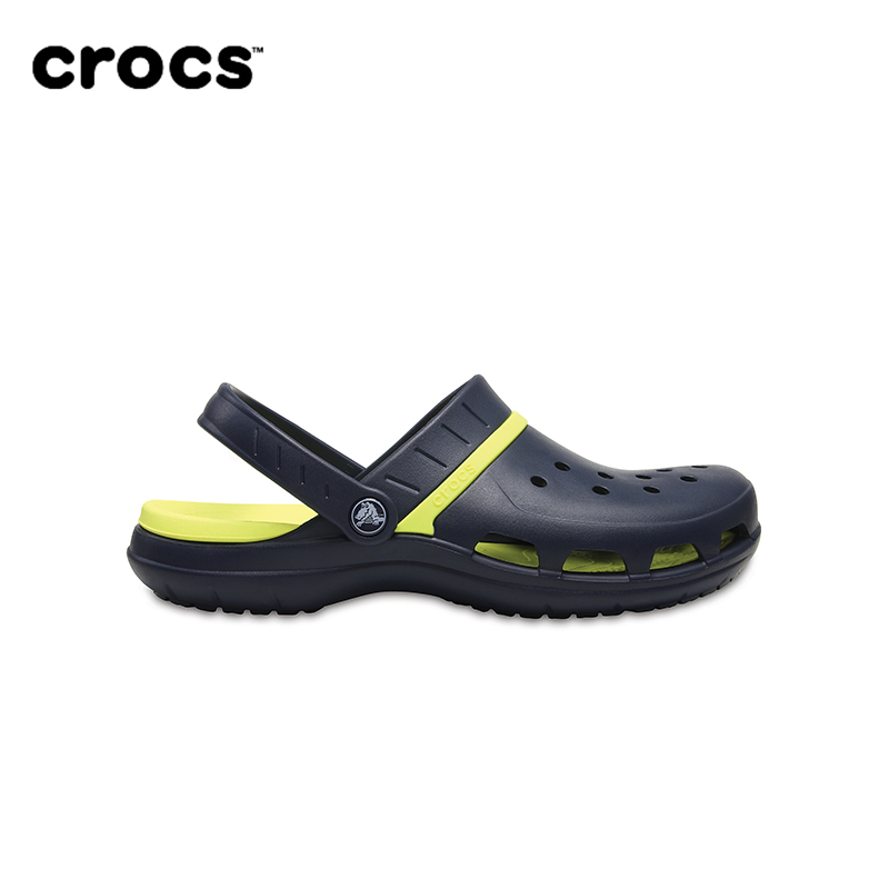 CROCS MODI Sport Clog UNISEX crocs classicslipper unisex