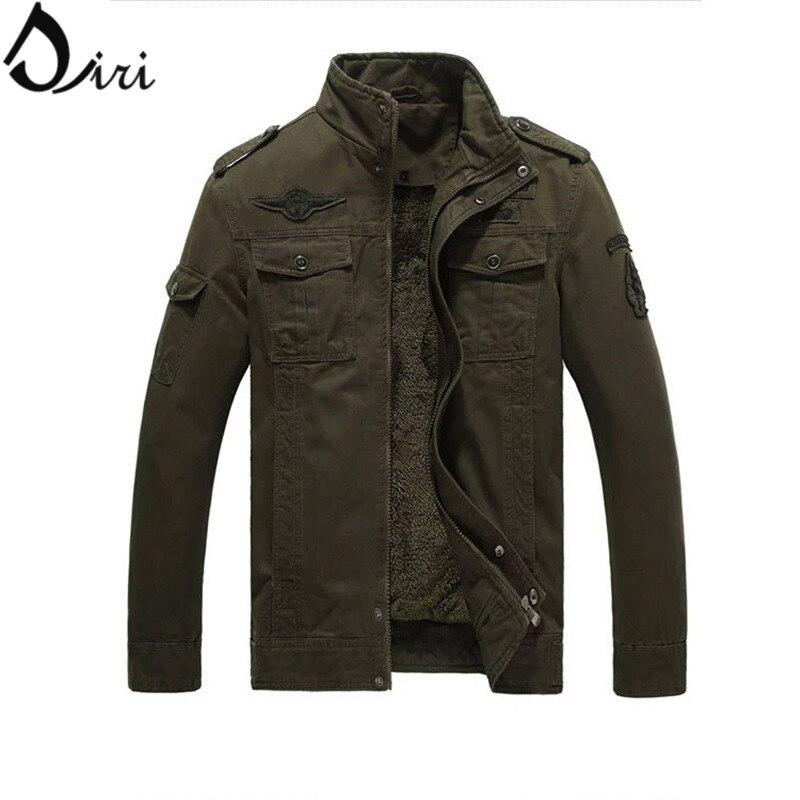 Popular Mens Green Wool Coat-Buy Cheap Mens Green Wool Coat lots