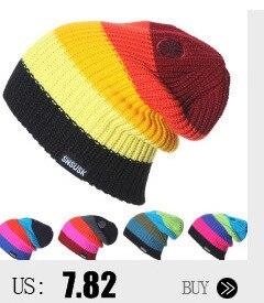 nordic runes I Love Tennis Red XT-WQ Logo Beanie Hat Winter Warm Knit Skull Cap for Mens//Womens