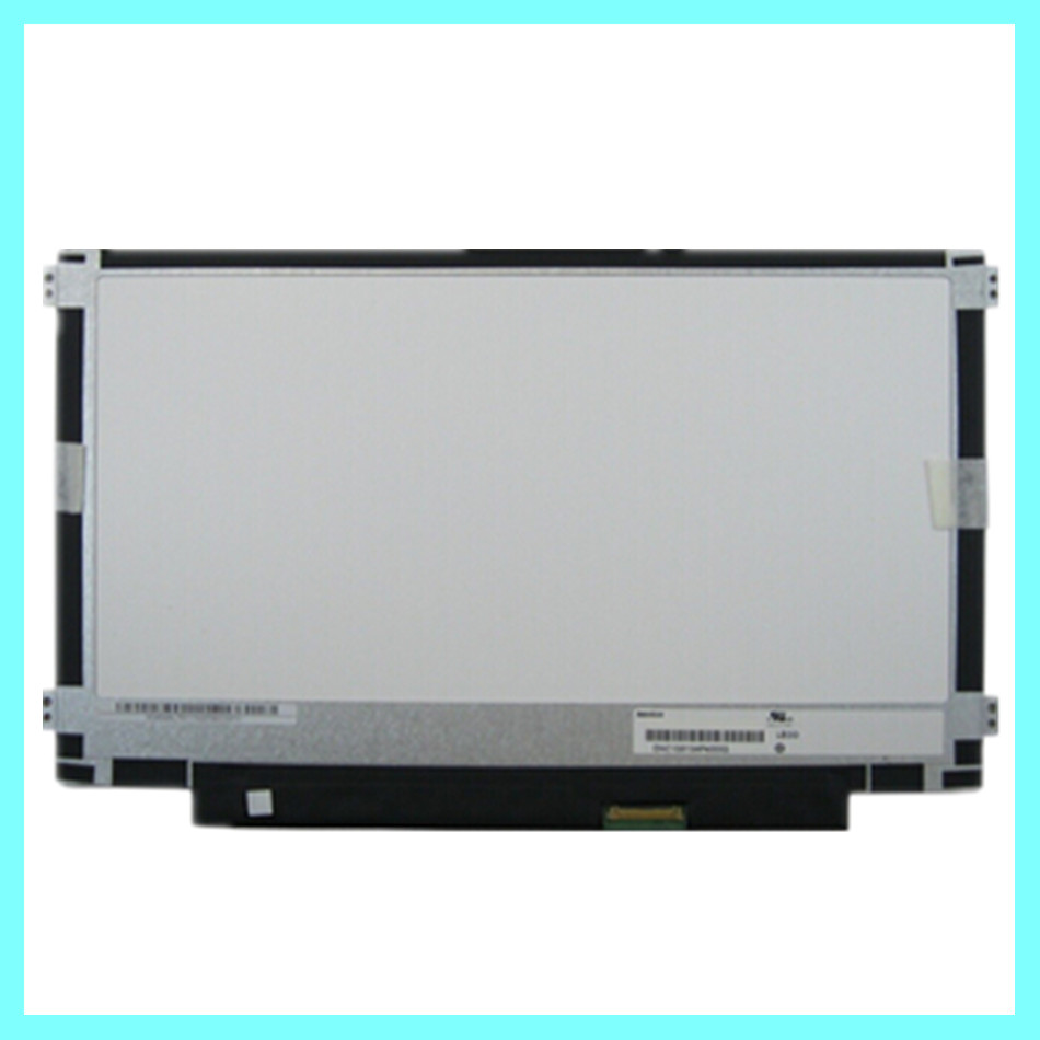 For Acer Chromebook C720 11.6 HD Laptop LED LCD Replacement Screen 30PIN