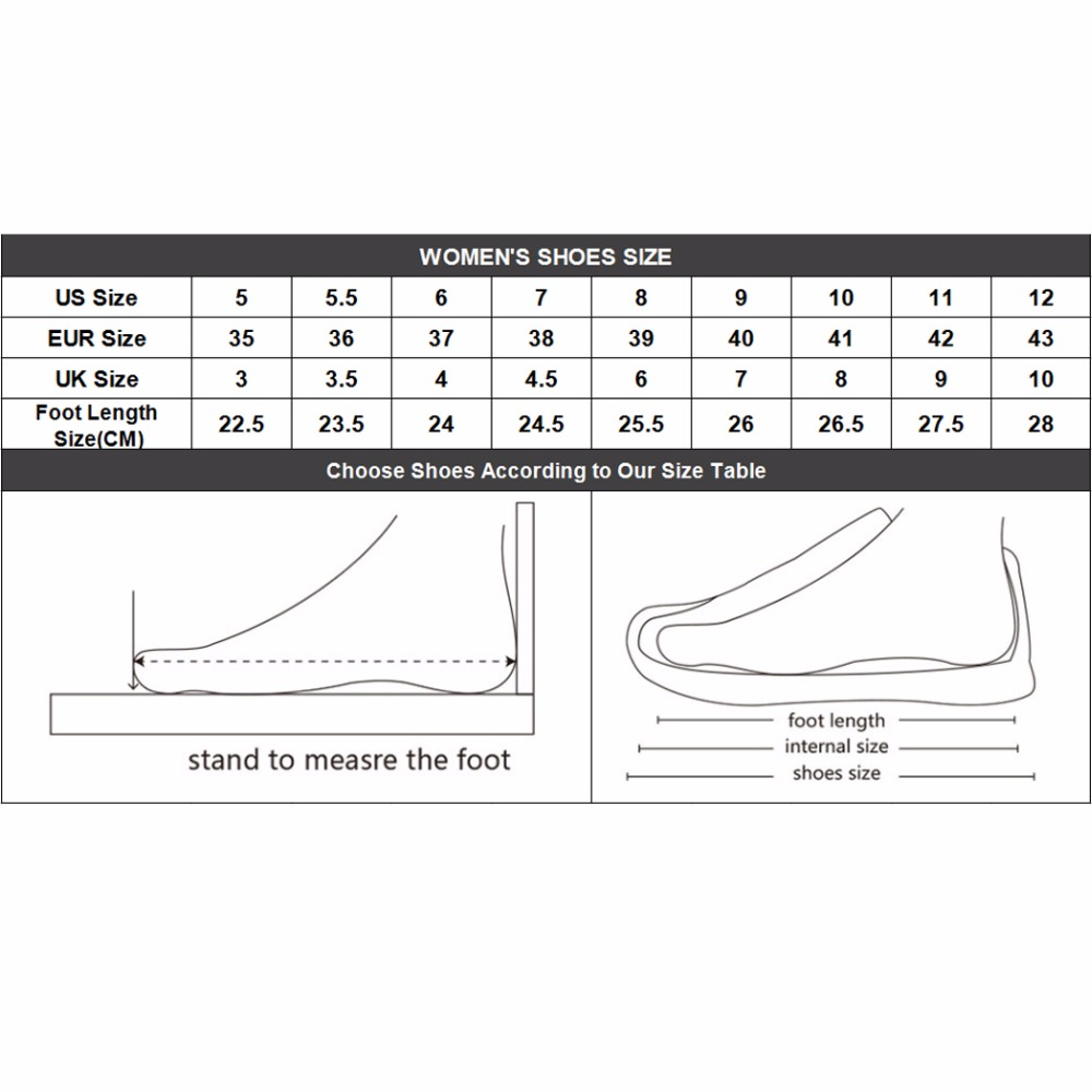 Image 5 - INSTANTARTS Fashion 3D Cartoon Nurse Bear Prints Flats Shoes Lace Up Sneakers for Teenage Girls Brand Design Woman Spring/Autumn-in Women's Flats from Shoes