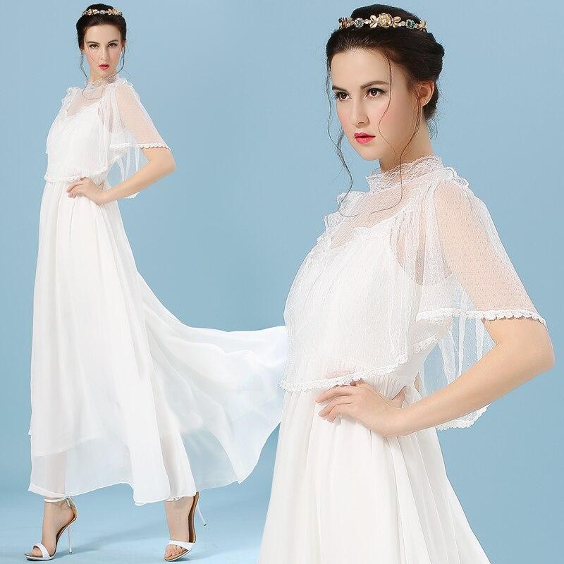 Popular Crochet Fairy Dress-Buy Cheap Crochet Fairy Dress lots ...