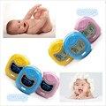 CE & FDA approved brand nnew CMS50QA Fingertip Pulse Oxygen SPO2 Monitor, Oxietro, Pulsioximetro pediatrico,Pediatric Oximeter