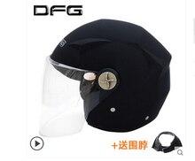 free shipping motocross helmet motorcycle helmet moto helmet motorbike helmet BLACK RED BLUE YELLOW Head circumference 56-60cm