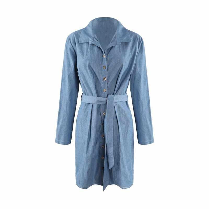 HDY Haoduoyi плюс большой размер модное женское платье повседневное Свободное платье с длинным рукавом большой размер женская одежда женское платье 3XL-6XL