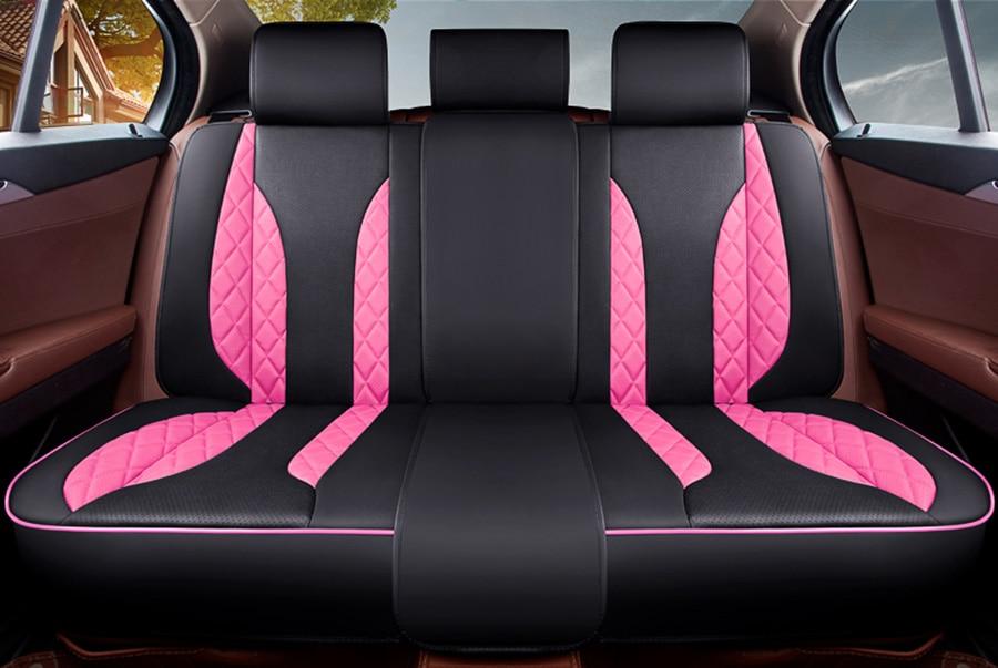 4 in 1 car seat 2_16