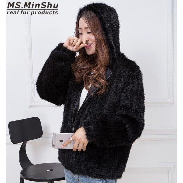 966d10b48468e MS-MinShu-Main-Tricot-V -ritable-Fourrure-De-Vison-Manteau-Femmes-Veste-De-Fourrure-D-hiver.jpg_640x640.jpg
