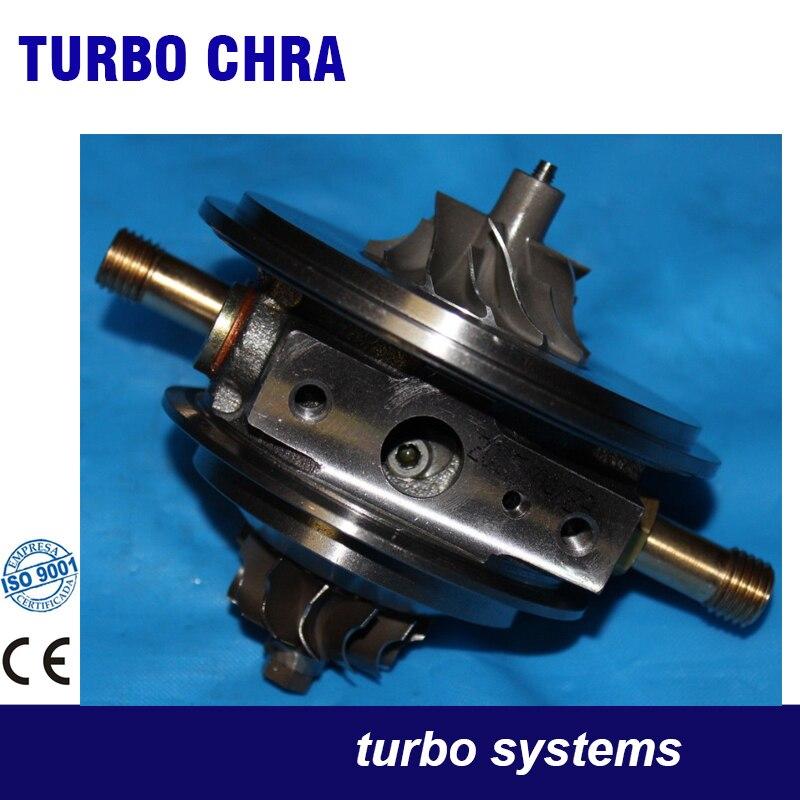 Gt1241z Turbo Cartridge 708001-0001 708001 0001 7080010001 Cora Chretien Voor Vw Volkswagen Parati 1.0 L 16 V Turbo 2000-ea111 112 Hp Een Onmisbare Soevereine Remedie Voor Thuis