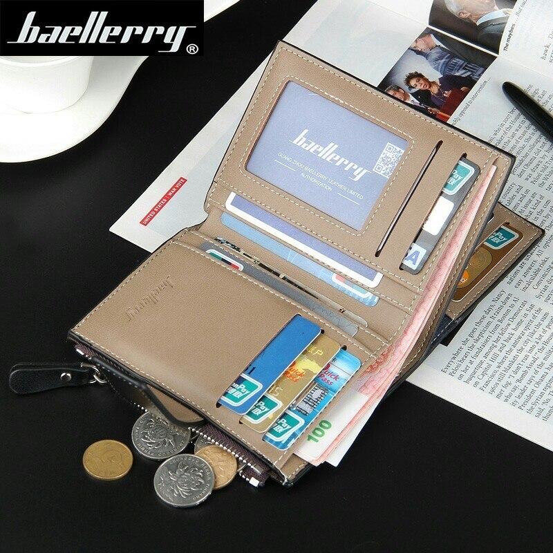 cartão de crédito frete grátis Bag Shape : Vertical tipo