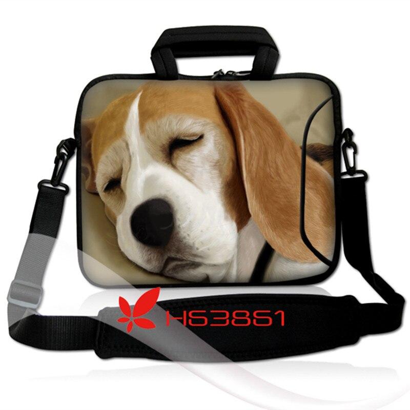Laptop bag 10 11 12 13 14 15 15.6 17 inch for...