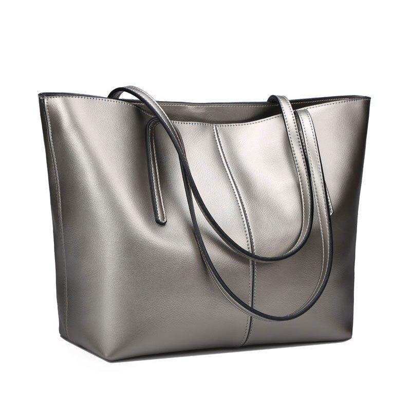 bolsa de mulheres da moda Exterior : Nenhum