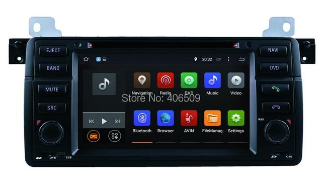 bmw e46 gps wiring harness bmw e m gps navigation dvd radio tv