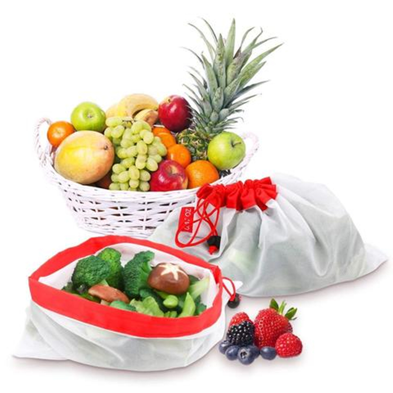 produce_bag_8_1024x1024_2x_f46697bd-a829-4060-b7c7-80591bcaefcb_large