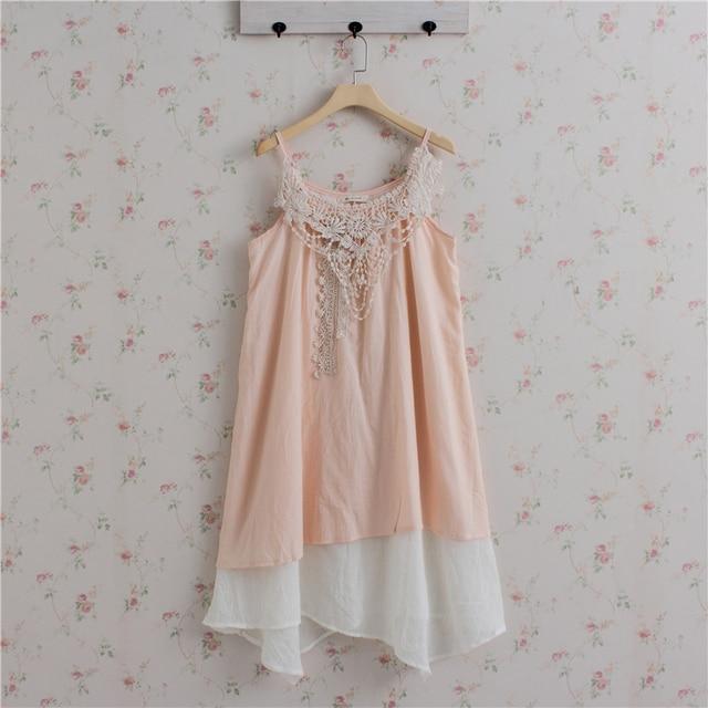 5a03670466 Robe dentelle abiye robe courte imprimer mignon hippie flamingo vestidos  longos crochet de suède linge arc