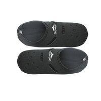 Fashion Water Sports Neoprene Diving Socks Anti Skid Beach Socks Swimming Surfing Adult Diving Boots Wet