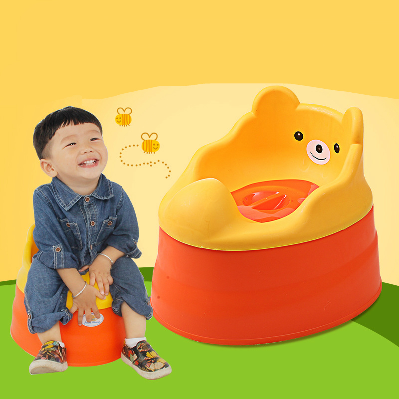 Hot Sale Baby Children Potties Detachable Kids Potty Seat Toilet Portable Baby Training Toilet Potty Free Shipping hot sale lovely baby children toilet baby drawer type bedpan children urinal potty training baby toilet soft stable stool seat
