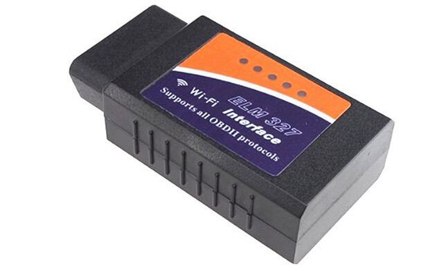 elm327 wifi (1)
