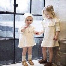 kid clothes girl roupas infantis menino cardigan sweater casaco feminino with a cap sweater suit