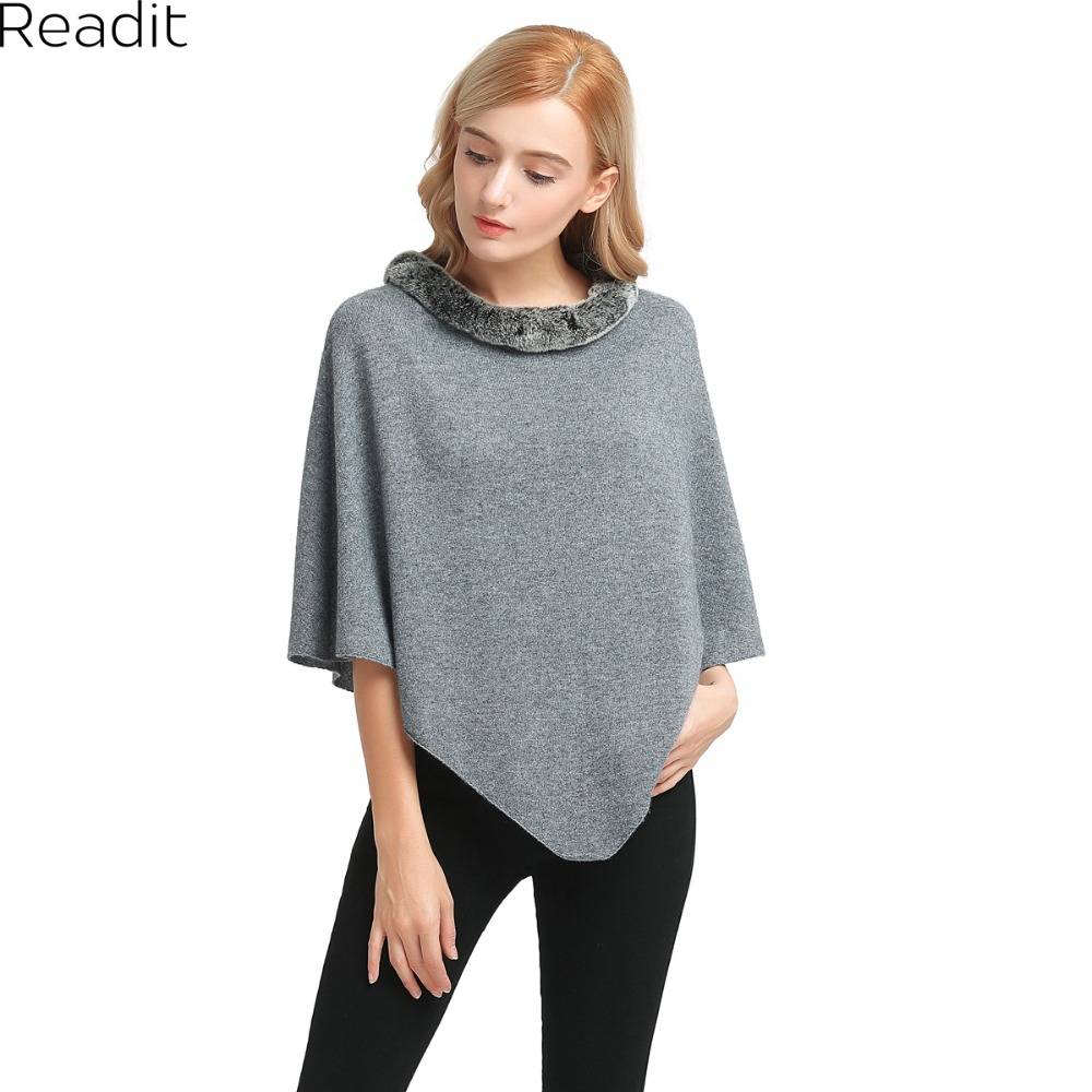 Related Searches: sweater women christmas sweater winter woman sweater knitting pullovers cashmere sweater women ugly christmas sweater Home > All Categories >