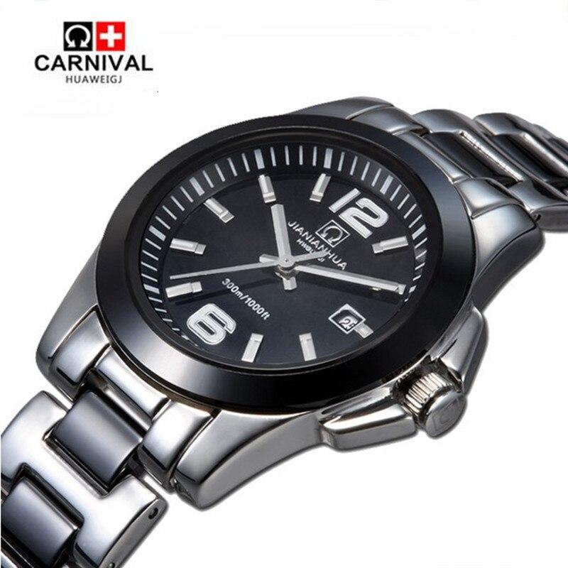Бренд Alexis Elegnat стильный новый белый циферблат керамика Аквамарин женские часы браслет для женщин Дамы Часы Montre Femme - 2