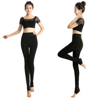 Winter Exceed Soft Thickening Pants High Density Nylon Increase Down Hit Underpant Keep Warm Pants Pantyhose