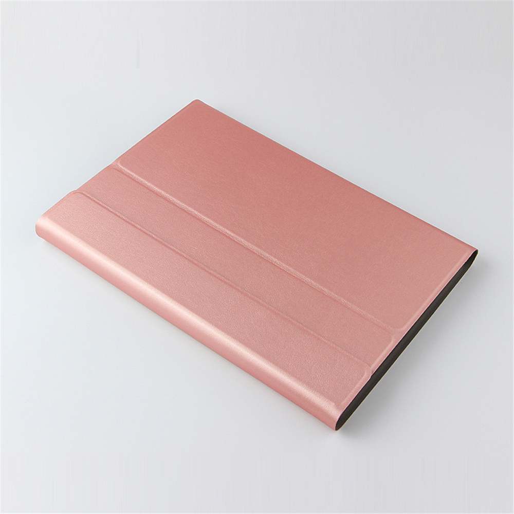لوحي جلدية MediaPad T5