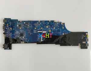 Image 1 - Для Lenovo ThinkPad T550 w i5 5200U CPU FRU : 00UR078 LSZ 1 MB 13251 48,4ao12. 011 Материнская плата ноутбука протестирована